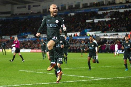Manchester City: mago de repente abandonar el partido en casa, en familia con sospecha de cncer