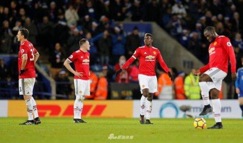 Sobre ti!La enfermedad de la vida la muerte no Manchester City Manchester United Manchester City tambin de la ola